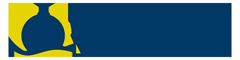 Maritime Business College Logo